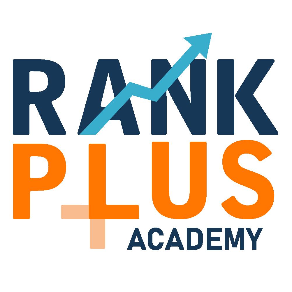 RankPlus Academy